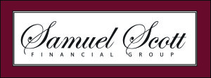 Samuel Scott logo COLOR Small