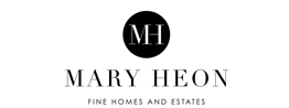 Mary Heon Real Estate